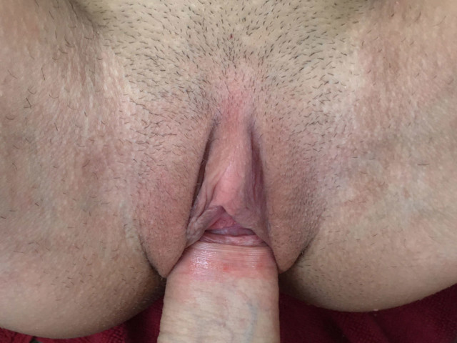Fox Twins penetrated by cock